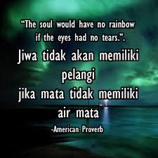 caption bahasa inggris dan artinya dari tokoh dunia