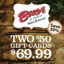 amazing gift card deals at costco how