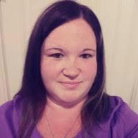 Tabatha Smith - Teacher - Lighthouse Christian Academy   LinkedIn