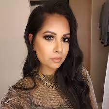 makeup by tuhina makeup artist