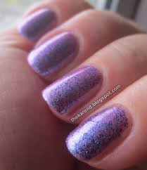 revlon magnetic nail polish awesome nail