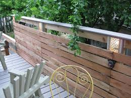 Built In Low Voltage Fence Lighting 9 Steps With Pictures Instructables