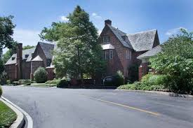20 nursing homes in broomall pa