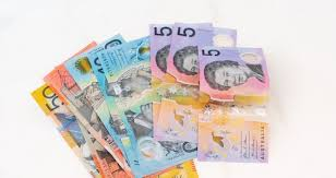 Image result for cash flow