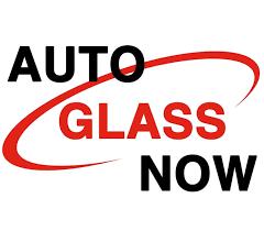 auto glass now better business bureau