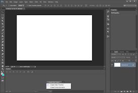 create an advanced photo animation