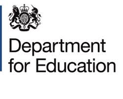Relationships Education, Relationships and Sex Education (RSE) and Health  Education draft guidance
