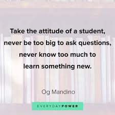 education quotes famous quotes about learning students