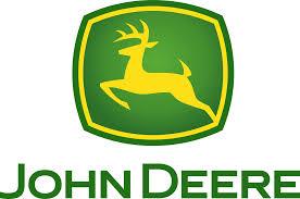 """Résultat de recherche d'images pour """"john deere"""""""