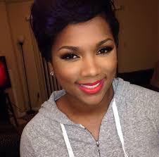 makeup artist in memphis tennessee