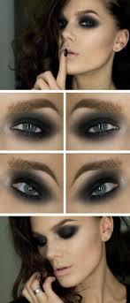 make up dark eye makeup 2751322