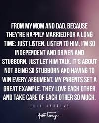inspirational quotes by celebrities about love marriage