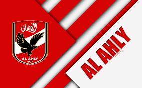 خلفيات للنادي الأهلي Ahly المصري كرة القدم Egypt مصر 13