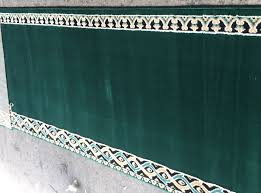 Harga Karpet Masjid Hijau Polos Jakarta