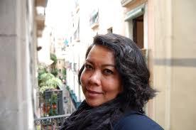 the glossary - Maker Profile: Faye Smith, Owner of Sevilla Smith ...