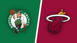 2020 NBA Eastern Conference Finals: Boston Celtics vs. Miami Heat Live  Stream Without Cable – The Streamable