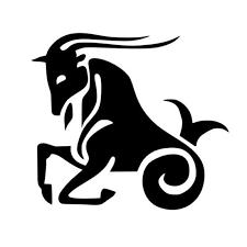 15 1cm 13 6cm Capricorn Decor Vinyl Stickers Motorcycle Decal Car Styling Black Silver S3 5707 Motorcycle Decals Stickers Motorcycle Decalssticker Motorcycle Aliexpress