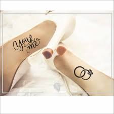 Wedding Shoes Decal Soul Mates You And Me Wedding Shoes Sticker Wedding Decal Wedding Sticker Bride Shoes Decal Wall Stickers Aliexpress