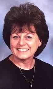 SONDRA SMITH 1955 - 2015 - Obituary