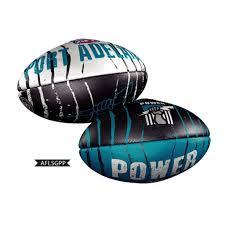Port Adelaide Power Stinger Football ...