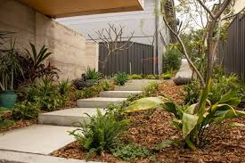 design on show at open house perth