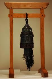 temple bells japanese garden plants