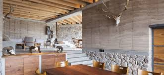 the best interior design ideas for your