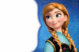 Tarjetas De Cumpleanos Frozen Para Mandar Por Whatsapp 5 Hd