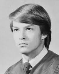 Adrian Hicken Obituary - Salt Lake City, Utah | Legacy.com