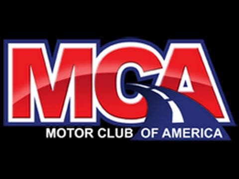"""Image result for Motor Club Of America"""""""