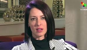 Abby Martin: Hands off Venezuela (Video) - Progreso Weekly