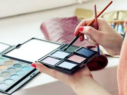 nyc s best makeup salons racked ny