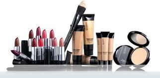 oriflame cosmetics ट र य आई श ड