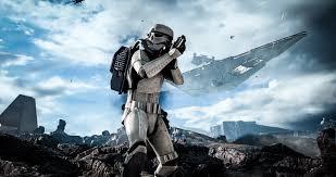 star wars battlefront star wars