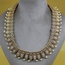 whole 925 silver gold polish long