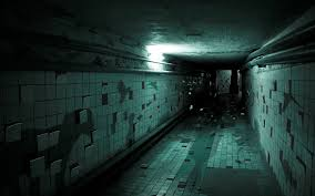 scary wallpapers 69 background pictures