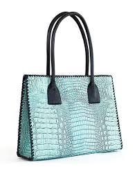 juan antonio hornback turquoise leather