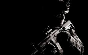 navy seals wallpapers top free navy