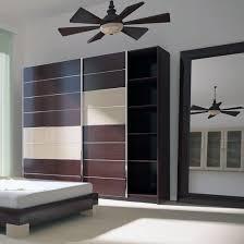 large floor mirror custom size