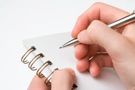 Bad Manager? Recognise It, Write It Down