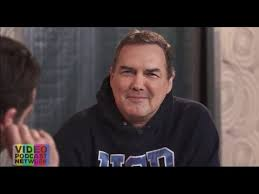 The airplane story - Norm Macdonald and Adam Egret - YouTube