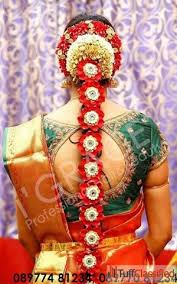 bridal makeup packages in hyderabad