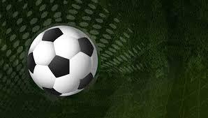 Faqs Futbol Town