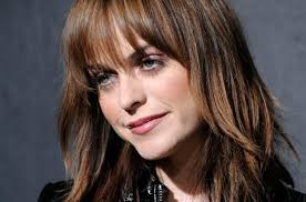 Taryn Manning Arrested for Allegedly Assaulting Her Assistant - NBC Bay Area