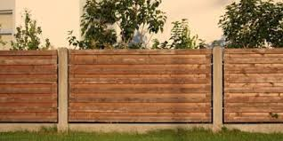 4 Tips For Extending The Life Of Your Wooden Fence Security Fence Inc Cookeville Nearsay