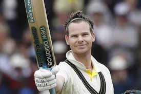 Ashes, 5th Test | Steve Smith On The Verge Of Immortality, Eyes ...