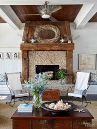 fireplace designs ideas for your stone