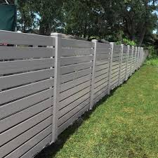 Vinyl Fences Sarasota Fl Pvc Vinyl Fencing Lakewood Ranch Fl
