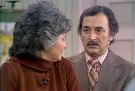 "Bill Macy of ""Maude"" Dead at Age 97 | TVLine"