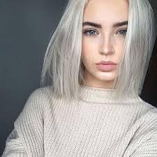 pelo de moda para el invierno